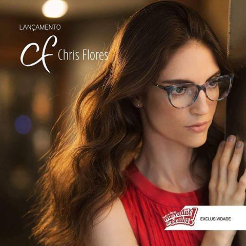"""48e6032d3 A rede de franquias de óculos de sol e grau, """"Mercadão dos Óculos""""  confirmou a inauguração de sua loja em São Roque para a próxima  sexta-feira, 14."""
