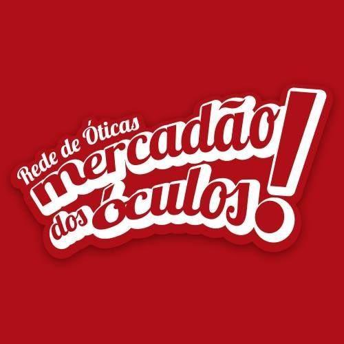 28561e172af00 A Ótica Mercadão dos Óculos, na Rua Enrico Dell Acqua, no centro de São  Roque, informa que está com uma super promoção onde os clientes ganham as  lentes na ...