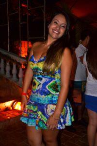 fotos baile regional: