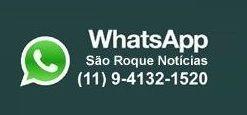 SÃO ROQUE NOTÍCIAS