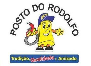POSTO DO RODOLFO