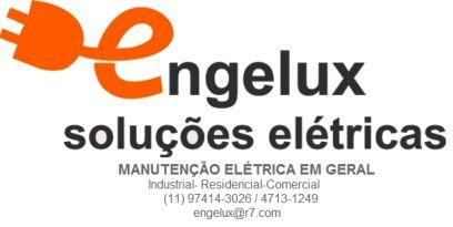 ENGELUX