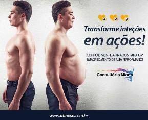 CONSULTÓRIO MIANO