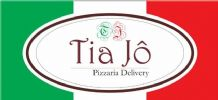 PIZZARIA TIA J�