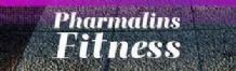 PHARMALINS FITNESS